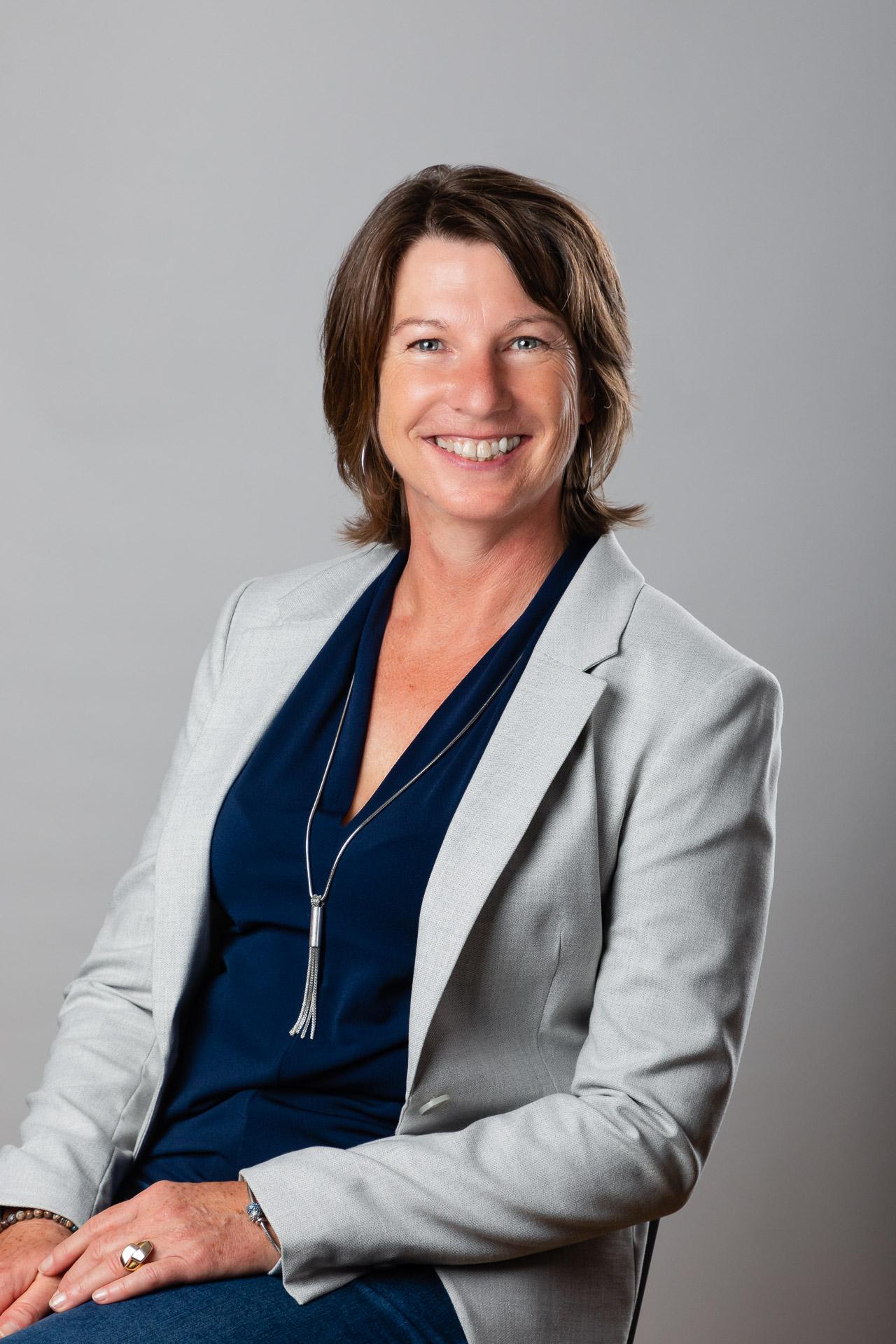 Marina Rivaud - Acama Solutions