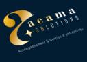 Acama Solutions